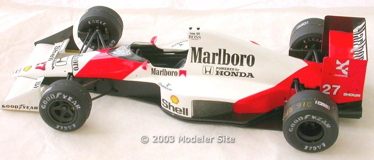 Ferrari f1 1990
