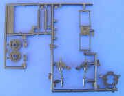 Mvc-305f.jpg (64234 bytes)