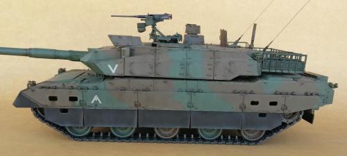 tipps und tricks world of tanks