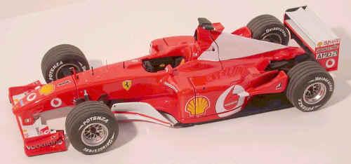 Ferrari2002.jpg (107220 bytes)