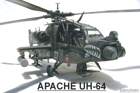 ah64 helicopter with Apache 2003 3 16 on Ah 64a further Shownews906727 together with Ah 64e images further Apache Helicopter Firing Missiles as well Apache 2003 3 16.