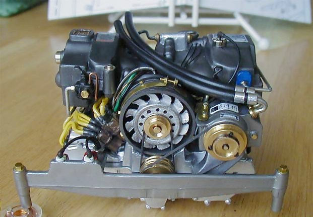 Alfa romeo wheels replica 17