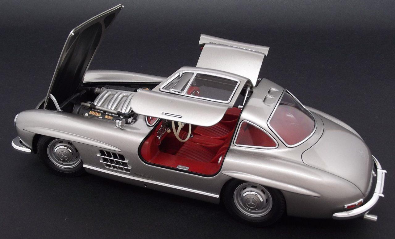 Mercedes Sl  Pdf