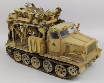 Highly realistic in feel and appearance 16 Scale Model 1:6 Scale C4 Charge Replica