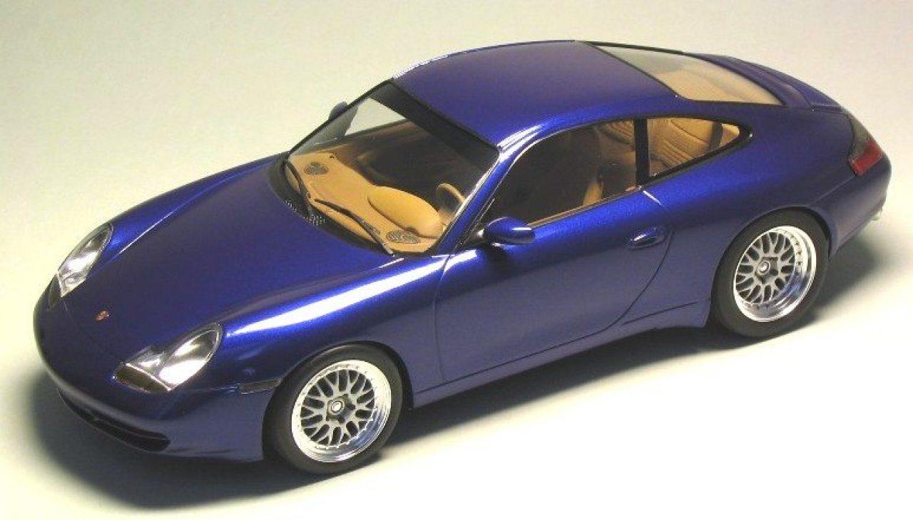 Porsche 911 Tamiya 1 24 Scale