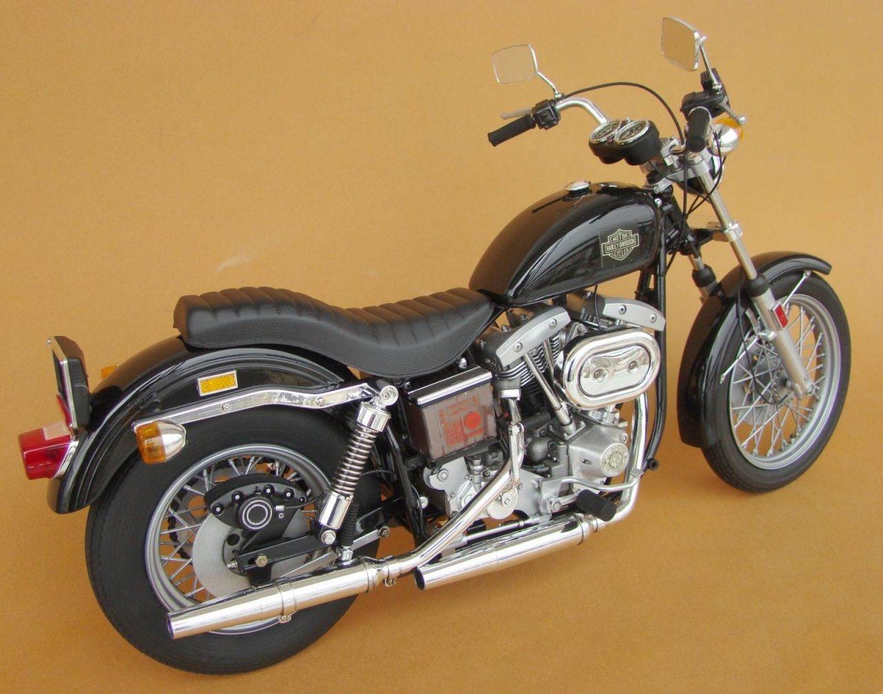 Ducati  Tamaya