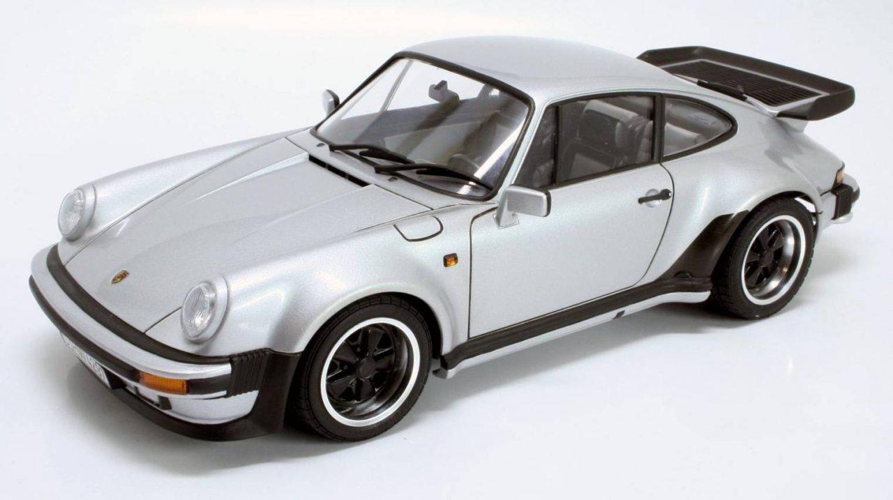 tamiya porsche 911 turbo 88 1 24 scale. Black Bedroom Furniture Sets. Home Design Ideas