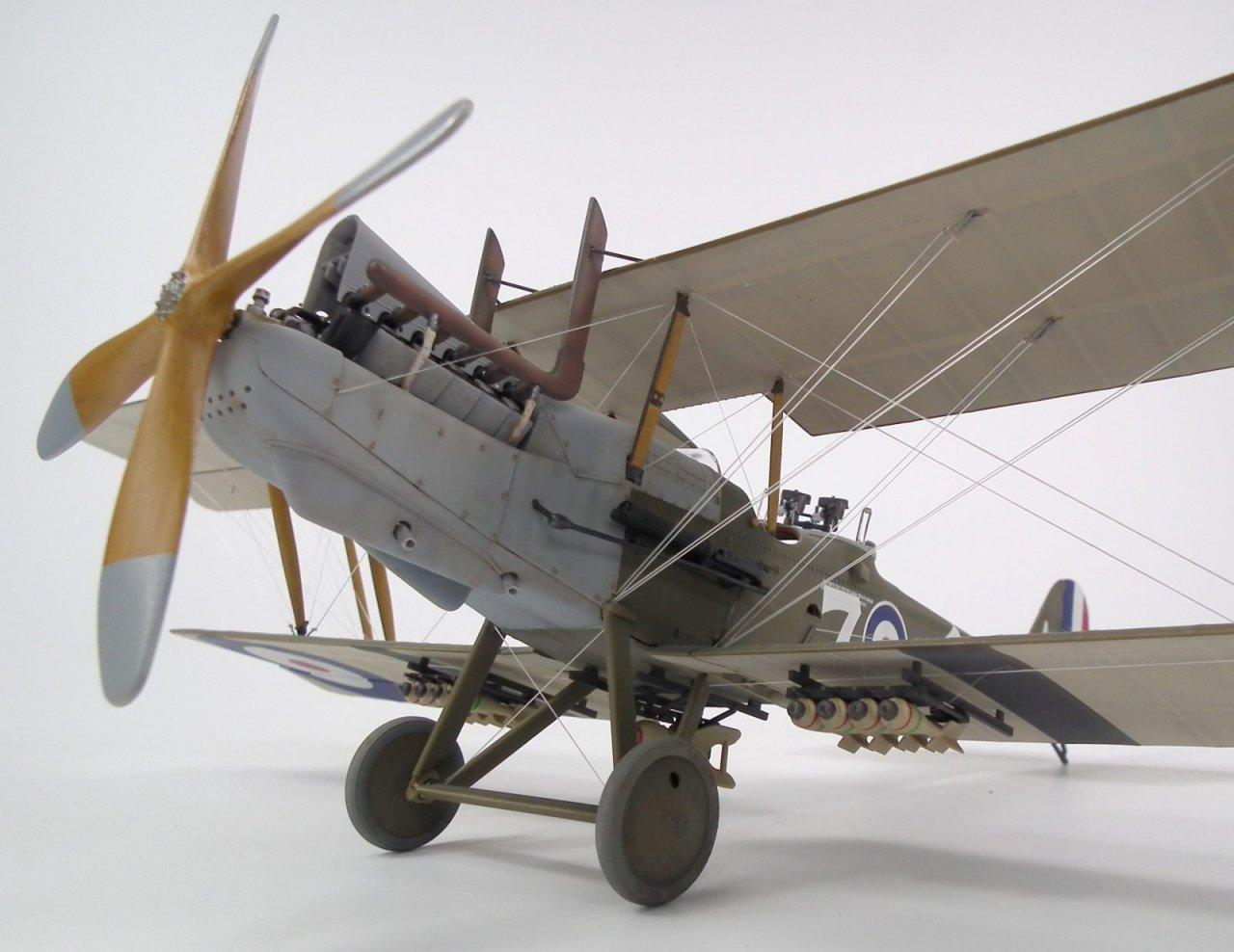 Wingnut Wings WWI Models 20_20121230_111418IMG12801024