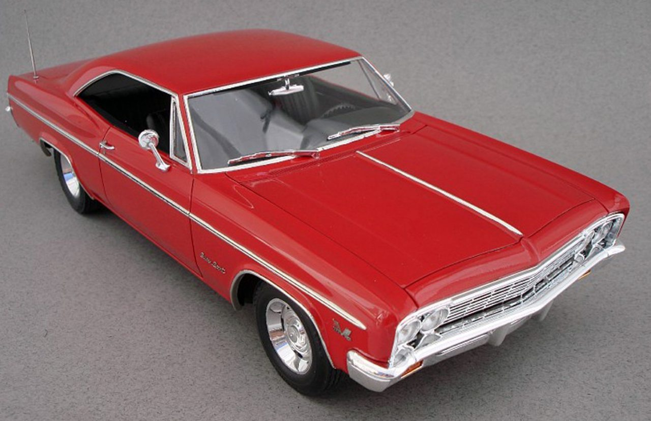 66 Impala Ss Black 1966 For Sale Chevrolet Super Sport Wiring Diagram Kids