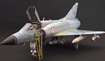 The Weathering Aircraft Pdf